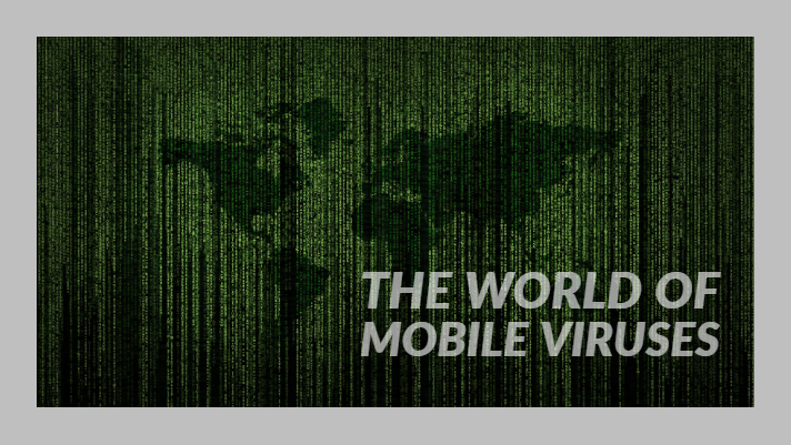 Are phone viruses real and how do you get one?