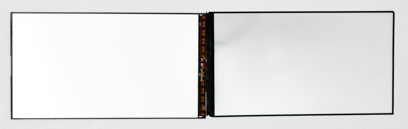 How do LCD Screen Backlights work?