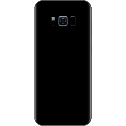 Wholesale Used Samsung Galaxy S8 Back Smartphone.png