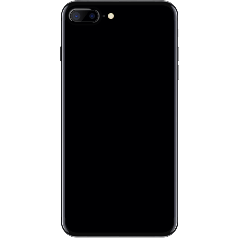 Wholesale Used Apple iPhone 8 Back Smartphone.png